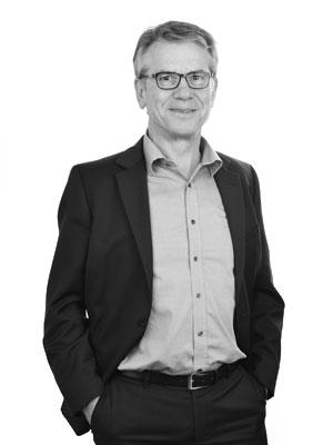 Siegfried Hörner