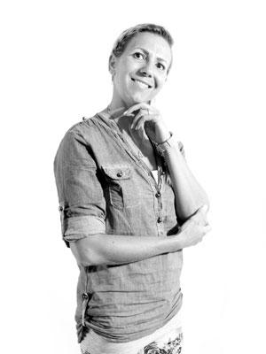 Nicole Görner